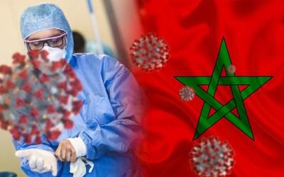 المغرب يعلق الرحلات الجوية مع 9 دول جديدة