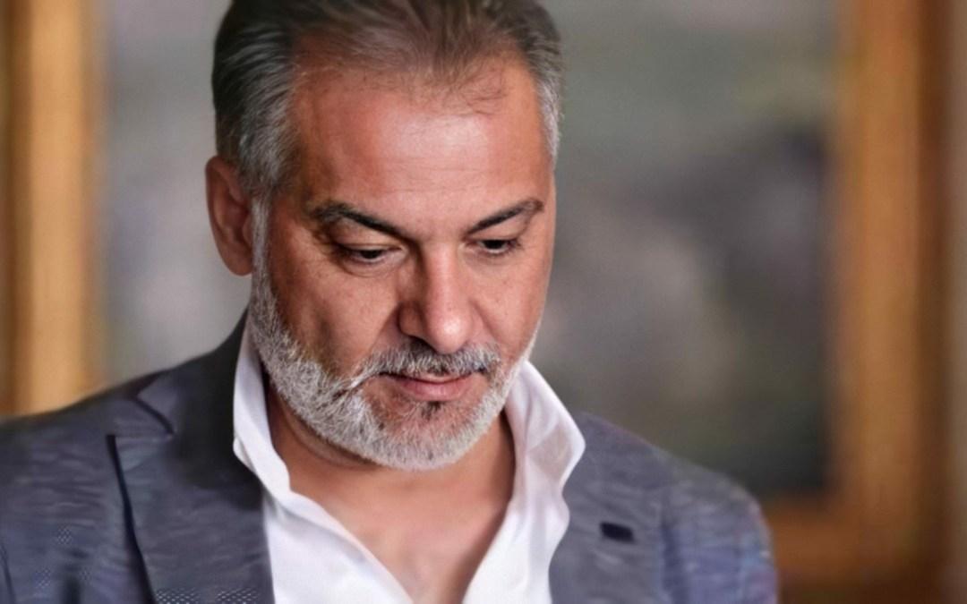 مصر.. الكشف عن موعد ومكان دفن المخرج السوري حاتم علي