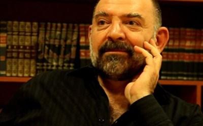 التوحيد العربي تعليقاً على اغتيال الناشط لقمان: عدم تحويل لبنان الى ساحة مفتوحة للفتنة