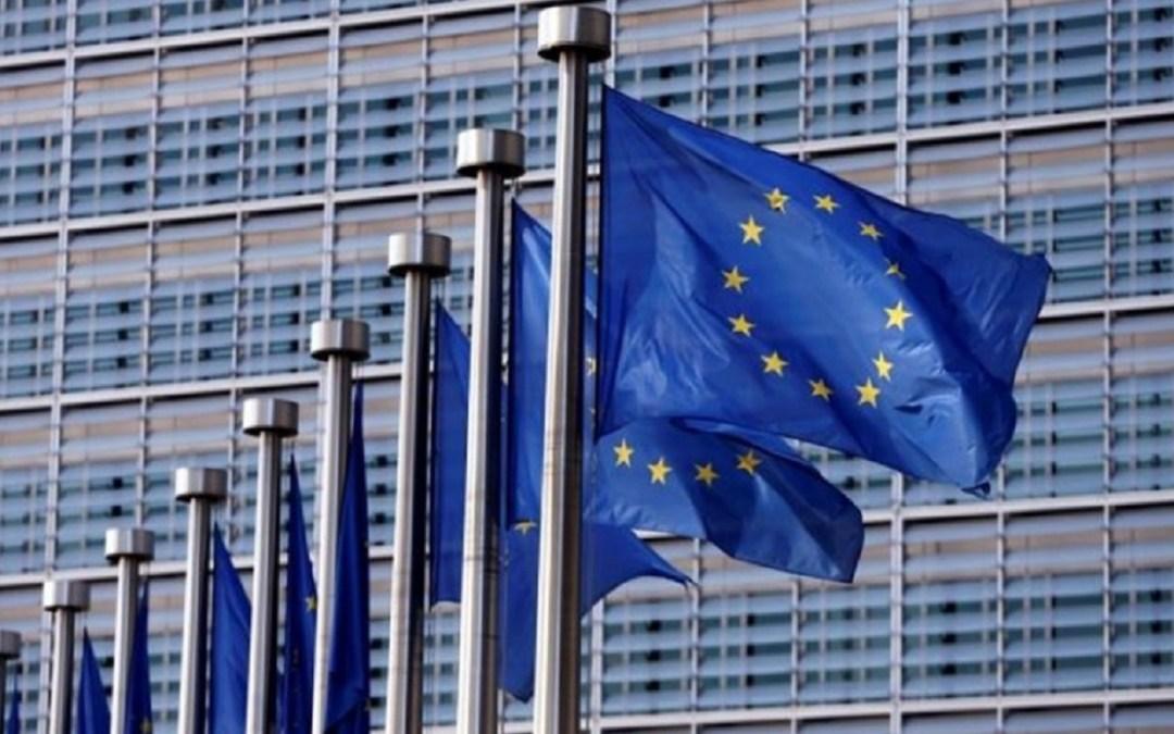 مجلس اوروبا يدعو قبرص للتحقيق في معلومات عن إعادة مهاجرين لبنانيين قسرا إلى بلدهم