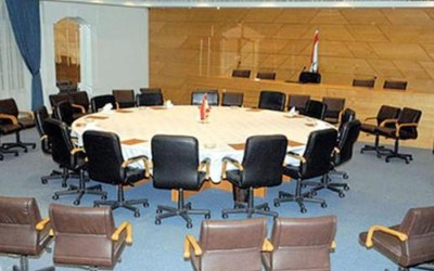 مجلس الشيوخ كمدخل إلى الحلول في لبنان. د. هشام الأعور – خاص الموقع