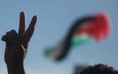 التوحيد العربي: الانتصار التاريخي للمقاومة الفلسطينية يوازي بأهميته انتصار تموز وسيترك تداعيات استراتيجية على المنطقة