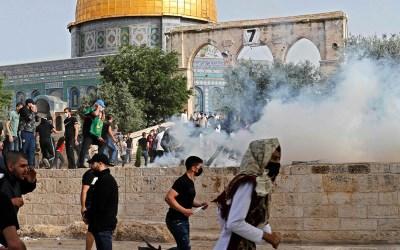 التوحيد العربي: تحية فخر واعتزاز للمقاومة الفلسطينية التي تلقن العدو الصهيوني دروسا قاسية