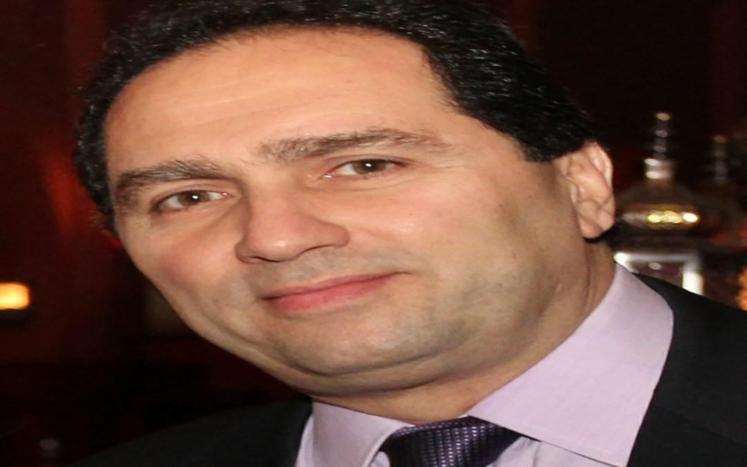 البراكس دعا المواطنين لعدم اذلال أنفسهم في طوابير أمام المحطات: لا انقطاع للبنزين