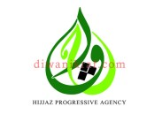 hijjaz