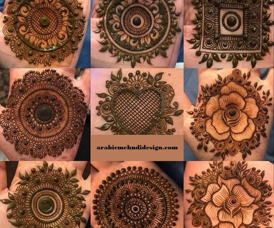 Easy Mehndi Designs For Beginners Simple Collection 2019,Sample Game Design Document Example