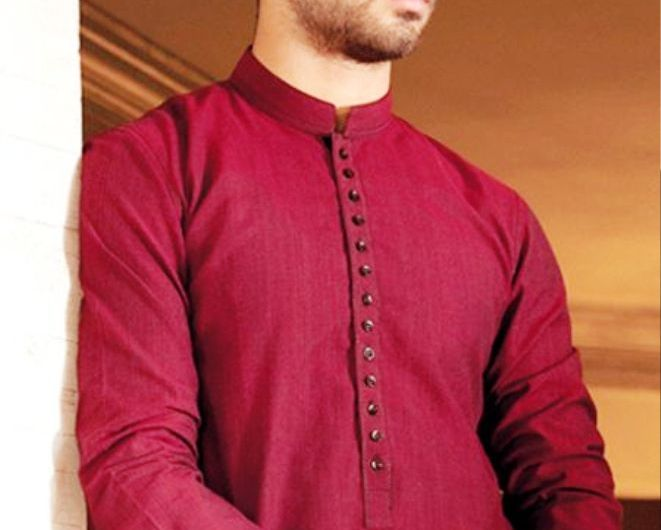 Kurta Designs For Boys 2019 Eid Special Kurtas
