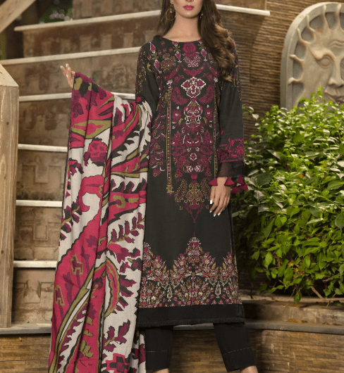 Limelight Unstitched Suits On Sale 2020 With Prices