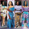 ankara styles latest