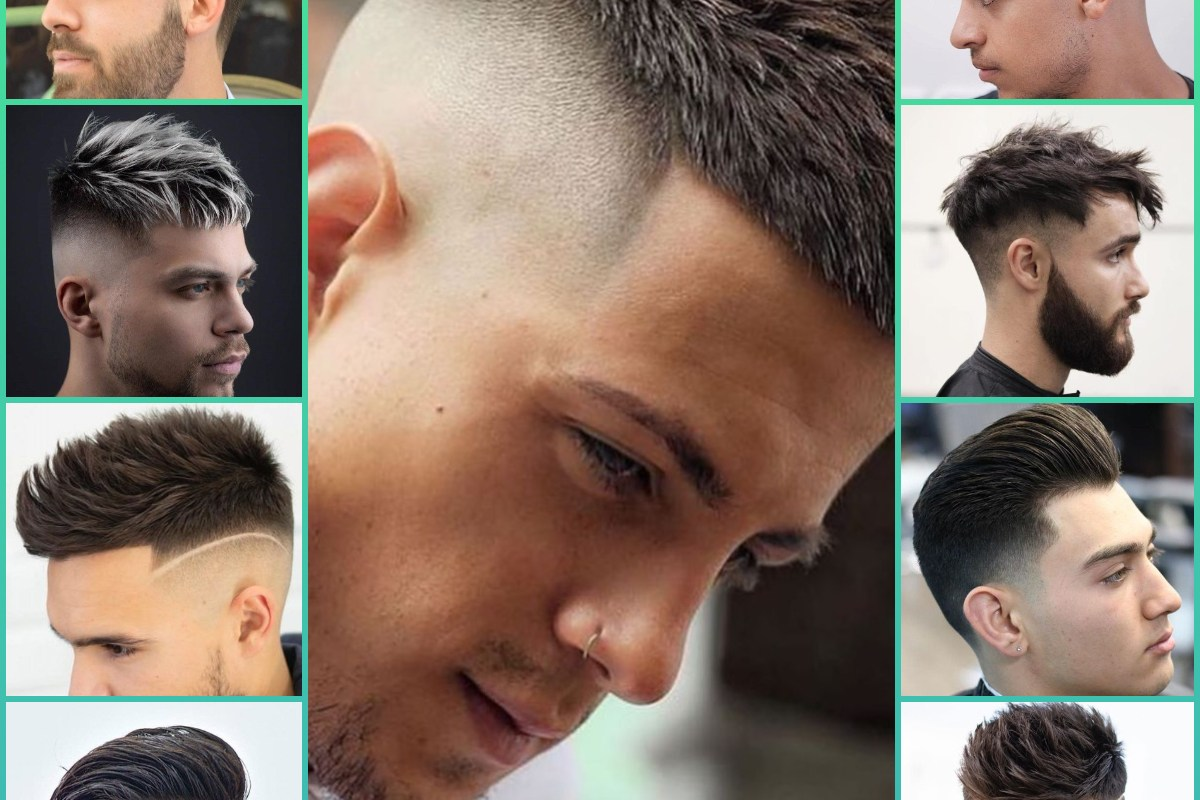 Best 30 Haircuts New latest Short Hairstyles 2020 You Need To Try |