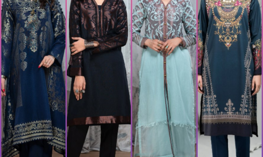 Limelight Eid Unstitched Volume'20 New Collection 2020