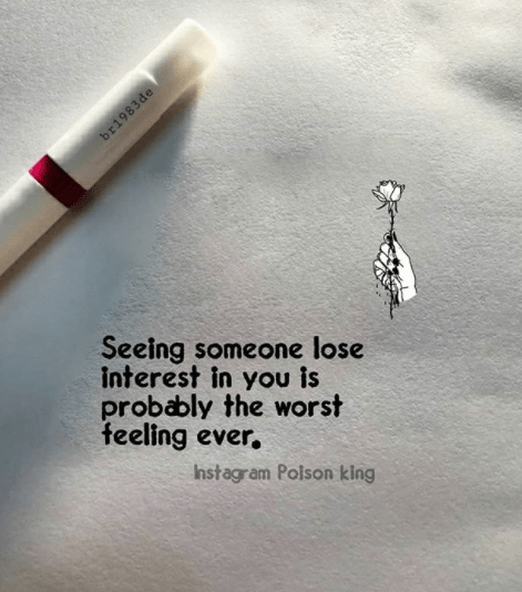30 Latest Painful Short Sad Quotes On Love 2020 Images
