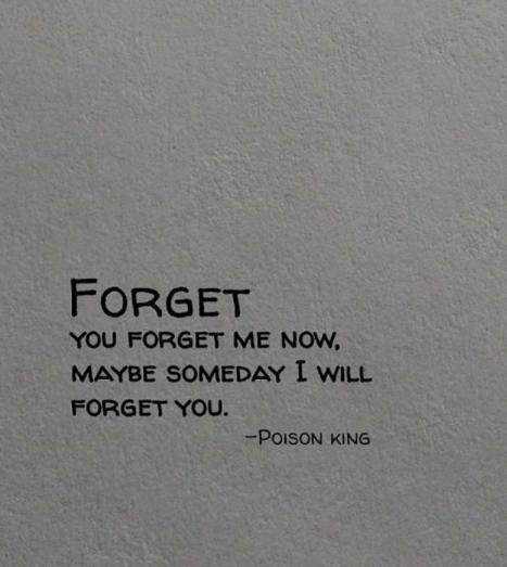 sad quotes love