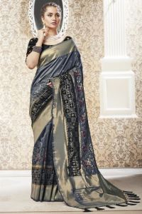 saree designs 2020