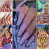 nails design art