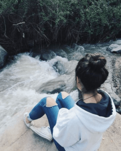 whatsapp dp images 2020 for girls