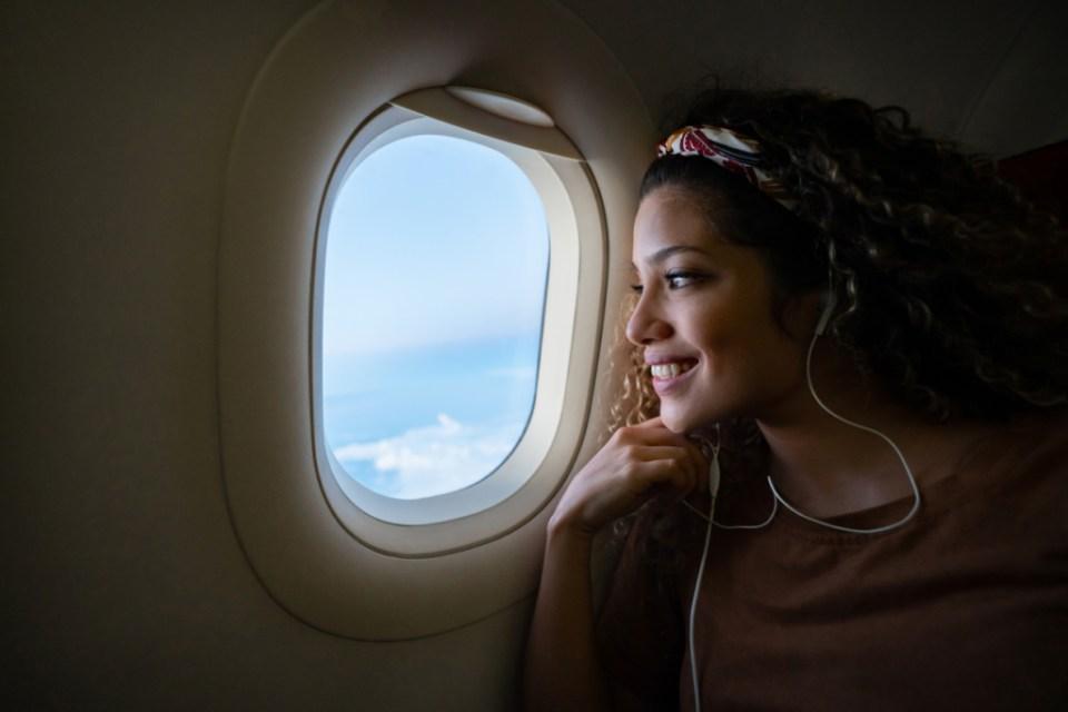 نصائح للمسافرين لضمان الوقاية من الإصابة بأية عدوى