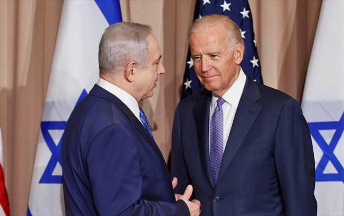 رئيس الوزراء الإسرائيلي بنيامين نتنياهو من بين أبرز الأسماء التي قد تكون مطلوبة للتحقيق (أرشيف)