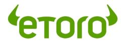 التداول في eToro