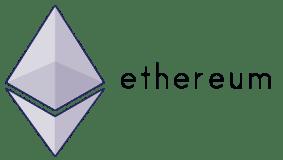 الاستثمار في الإيثريوم