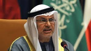 Photo of قرقاش: قدمنا أكثر من ملياري دولار لمساعدة الشعب اليمني