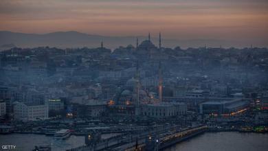 Photo of وزير تركي يدق ناقوس الخطر.. إسطنبول مهددة بدمار هائل