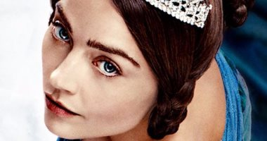 Photo of الأحد.. انطلاق أحدث حلقات مسلسل الدراما والسيرة الذاتية Victoria