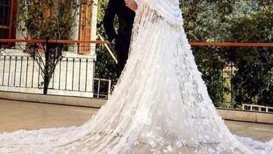 Photo of يوم عرسه يشبه الكابوس.. تعرّف على أكثر تقاليد الزفاف سماجة