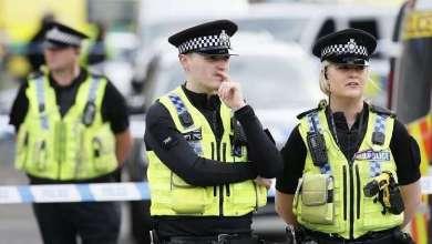 Photo of شرطة لندن تعلن إحباطها 6 مخططات إرهابية
