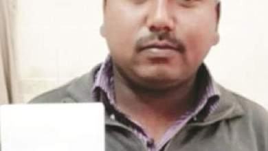 Photo of مواطن أعاد هندياً إلى وطنه بعد قضائه 19 شهراً «حياً – ميتاً»… في الكويت!