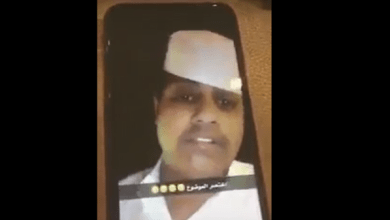 Photo of النائب العام يوجه بضبط شاب هدد السعوديات بحرق سياراتهن