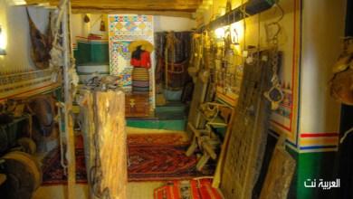 Photo of ما لا تعرفه عن متحف النماص؟