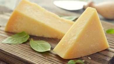 Photo of تناول الجبن قبل النوم يساعد على رؤية أحلام سعيدة
