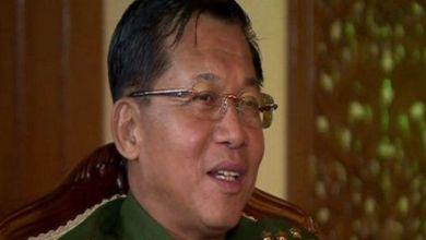 """Photo of الرجل الأقوى في ميانمار: تعرف على """"الشخص الوحيد"""" القادر على حل أزمة الروهينجا"""