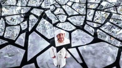 Photo of صورة إماراتي في مركز أجمل ما التقطته العدسات
