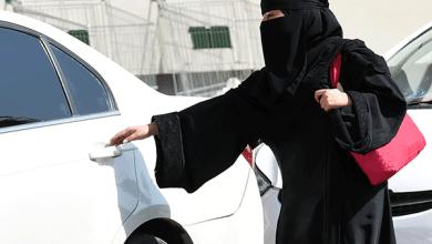 Photo of أسر سعودية وشركات تتجه لتعيين سائقات أجنبيات