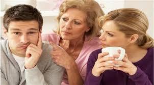 Photo of كيف تحول دون تدخل عائلة الشريك في حياتك الزوجية؟