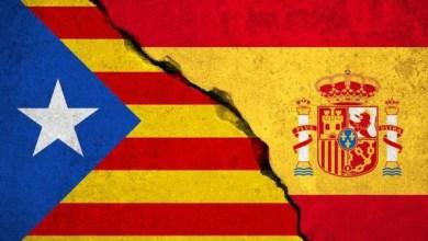 Photo of بدون كتالونيا.. كيف تبدو إسبانيا؟