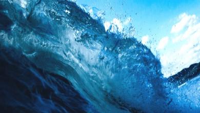 Photo of طريقة مبتكرة للحصول على الطاقة من مياه البحر!
