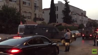 Photo of الأردن يرفض إعادة فتح السفارة الإسرائيلية