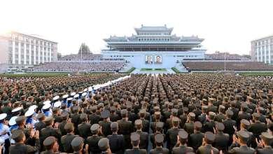Photo of كوريا الشمالية حيث الحياة أسوأ من الموت