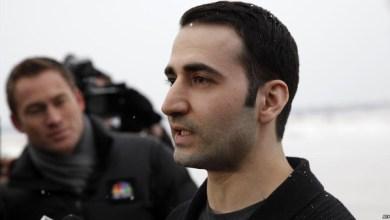 Photo of تغريم إيران 63 مليون دولار لتعذيبها جندياً أميركياً