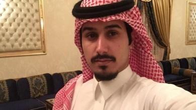 Photo of هل تذكرون بطل محطة الوقود بالرياض.. فاجعة حلت بعائلته!