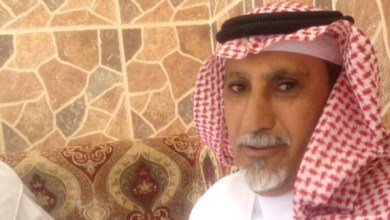 Photo of قصة سعودي شجاع أنقذ عائلة من الاحتراق.. ومات!