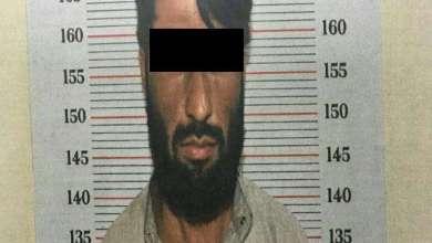 Photo of ضبط آسيوي قتل زميله في العمل بعجمان