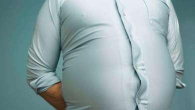 Photo of أطعمة تساعد على انقاص الوزن والقضاء على دهون البطن