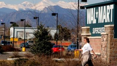 """Photo of جرحى بإطلاق نار في """"كولورادو"""" الأميركية"""