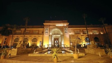 Photo of 10 قرارات عاجلة من الحكومة المصرية لمواجهة تفشي كورونا