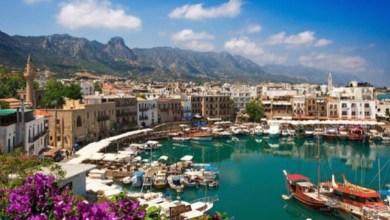 Photo of أزمات المنطقة تهدي قبرص 3.4 مليون سائح