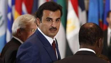 Photo of أمير قطر: لا نخشى المقاطعة.. وعلاقتنا مع الدول الكبرى تحسّنت